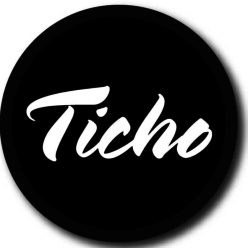 Webshop Chocolaterie Ticho