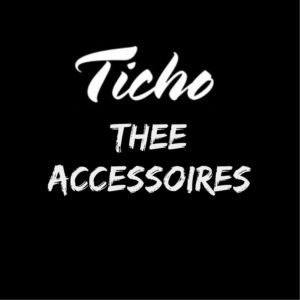 Thee accessoires