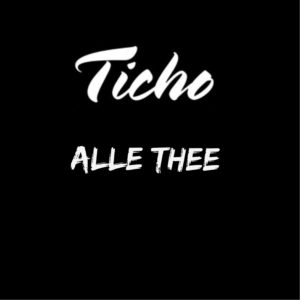 Alle thee