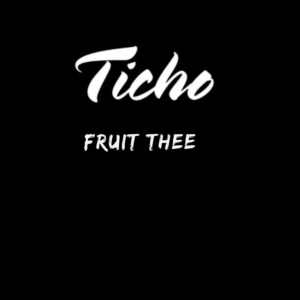Fruit thee